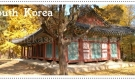 WINTER KOREA 07H / 05M(AK1OZ)  NAMI ISLAND – MT. SORAK – SKI RESORT – DAEGU – SEOUL  Berangkat : 14, 16 (sisa 16 seat)DEC 2014  BY: ASIANA AIRLINES