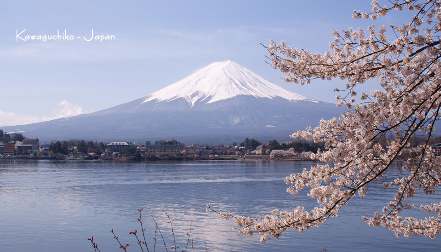 JAPAN HONSHU SAVER PLUS 7H/5M  2018: MAR 10 // APR 12, 29 // MAY 06, 27 // JUN 03, 05 BY: GARUDA INDONESIA