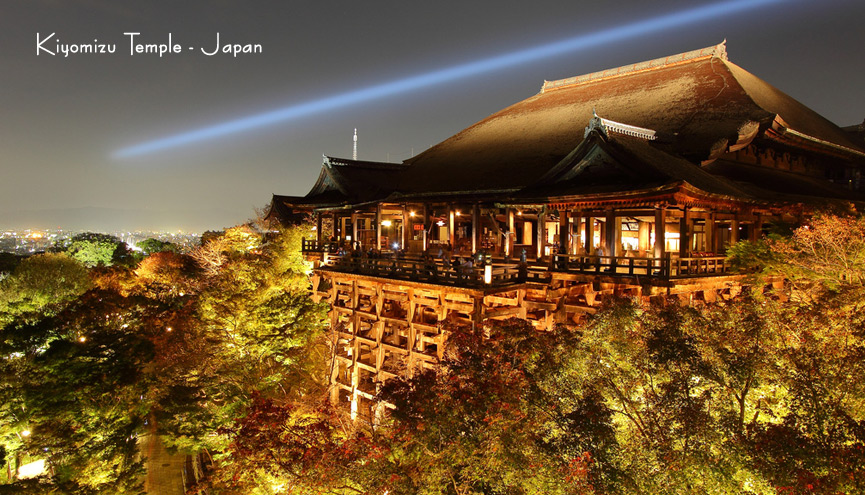 AJ3SQ - JAPAN HONSHU with KIMONO SAVER PLUS 7H/4M 2019 : SEP 09 // OCT 07 & 29 BY: SINGAPORE AIRLINES
