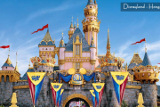 AH3GA HONG KONG – SHENZHEN – MACAU with DISNEYLAND SAVER 06H/04M 2019: JAN 26 // APR 02 BY: GARUDA INDONESIA