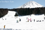 AJFGA - WINTER JAPAN WASABI WITH FUJITEN SNOW RESORT STAR 8H/6M - 18, 19 & 31 DEC 2018 BY: GARUDA INDONESIA