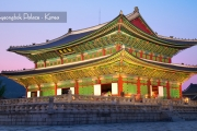 AKLSQ -  ROMANTIC KOREA JEJU with LOTTE WORLD STAR PROMO 09H/07M 16 JUN 2018 BY: SINGAPORE AIRLINES