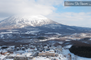 AW2SQ WINTER HOKKAIDO with SKI RESORT SAVER PLUS 7H/5M 2017: 07 DEC BY: SINGAPORE AIRLINES