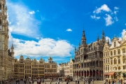 ER2QR - COST SAVER - 10D/07N EUROPE EXPRESS KEUKENHOF + CANAL CRUISE - Dep : 29 MAR / 07, 23, 30 APR 2020 BY : QATAR AIRWAYS