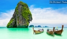 ABIMH - BANGKOK – PATTAYA – PHUKET with JAMES  BOND ISLAND STAR PROMO 07H - 28 DEC 2019 BY: MALAYSIA AIRLINES