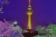 AK9GA - BEAUTIFUL JEONJU - YEOSU - BUSAN with JUNOKWON BAMBOO FOREST SAVER 07H/05M -  2020: MAR 07 // APR 12 & 25 // MAY 09 BY: GA