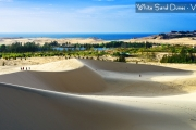 AVKSQ - VIETNAM CAMBODIA WITH VUNG TAU & SAND DUNES STAR 08H - 22 DEC 2018 BY: SINGAPORE AIRLINES