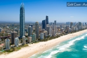 ZA4GA AUSTRALIA FREE AND FUN SAVER 06H AUG : 13, 27 / SEP : 10 201 GARUDA INDONESIA